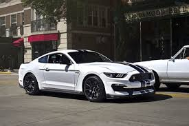 ford mustang gt uk ford mustang 2015 uk review the car loan warehouse the car loan