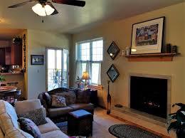 Living Room Missoula 4100 Mullan Rd 712 Missoula Mt 59808 Mls 21704890 Movoto Com