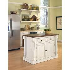distressed white kitchen island kitchen island distressed white kitchen island white distressed