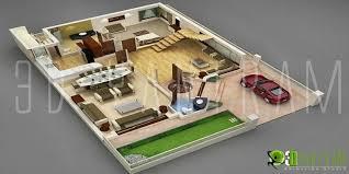 3d floorplanner 3d home floor plan doha uae 3d floor plan pinterest floor
