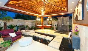 Backyard Patio Design Great Backyard Patios Great Backyard Deck And Patio Ideas Best