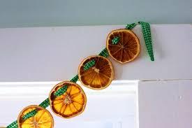 shannan martin writes orange garland