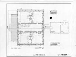 detached garage floor plans detached garage floor plans awesome floor plan collections tower