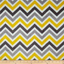 53 best fabs minky images on minky fabric quilting