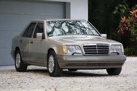 1994 mercedes benz e420 german cars for sale blog