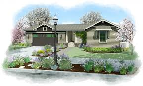 modular homes california pictures of manufactured homes and modular homes factory direct homes