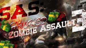 sas assault 3 apk androidmods sas assault 3 modded apk