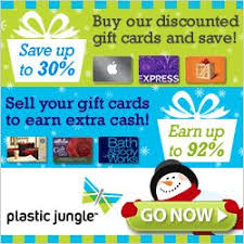 buy discounted gift cards online best 25 buy discounted gift cards ideas on discount
