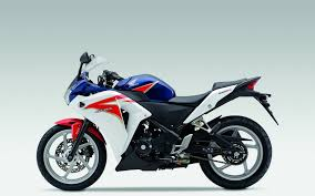 honda cbr sports bike honda bikes hd wallpapers free downloads
