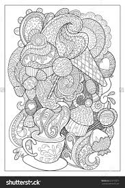 272 best a edible and drinkable images on pinterest coloring