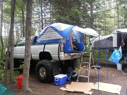 Truck Bed Tent 69 Best Truck Bed Tent Images On Pinterest Camping Ideas