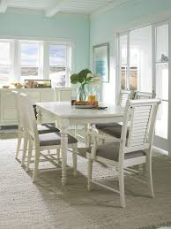 engaging dining roompholstered chairs with wheels casters armsk