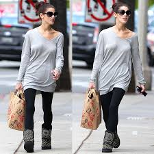 ugg womens isla boots style 12 ways to wear ugg boots with