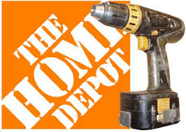 home depot wants your busted drills toolmonger