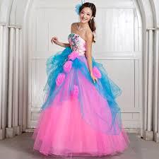 tb dress tbdress reviews quite charming pink wedding dress tbdress reviews