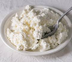 What To Add To Cottage Cheese by 10 Foods To Cure Sore Muscles And Speed Up Recovery