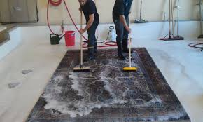 Rug Cleaning Orange County Persian Rug Cleaning Orange County Home Design Ideas
