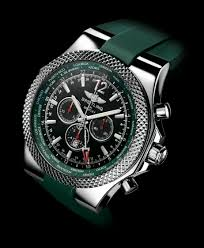 bentley rolex the breitling watch blog breitling for bentley gmt british
