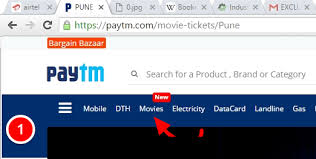 paytm movie ticket coupons u0026 offers december 2017 spycoupon