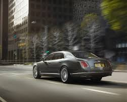 bentley mulsanne interior 2014 2014 bentley mulsanne review prices u0026 specs