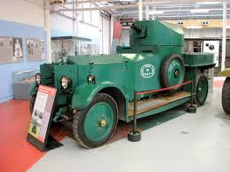 rolls royce 1920 file rolls royce 1920 mk1 armoured car jpg wikimedia commons