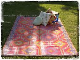 Mad Mats Outdoor Rugs Outdoor Recycled Plastic Rugs Roselawnlutheran