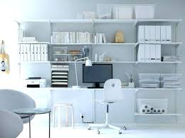 Ikea Office Desks Uk Office Desk Ikea Office Desks Uk Home Desk White Wall Mounted