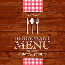 powerpoint restaurant menu template free bountr info