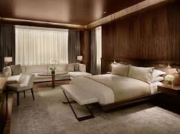 Best Hotel Design Images On Pinterest Hotel Interiors - Bedroom hotel design
