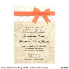 marriage invitation card sle glamorous sle wedding invitation cards templates 50 about