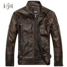 cheap moto jacket online get cheap moto jacket leather aliexpress com alibaba group