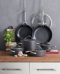 calphalon black friday deals kitchen u0026 dining black friday deals 2017 macy u0027s