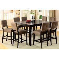 pub style dining furniture in north las vegas u0026 henderson