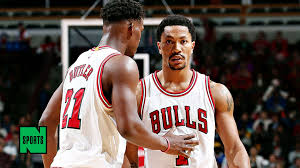 jimmy butler haircut name 28 with jimmy butler haircut name
