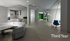 interior design certificate hong kong interior design certificate hong kong psoriasisguru com