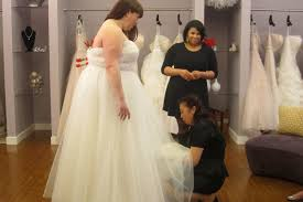 wedding dress for curvy plus size wedding dresses from curvaceous couture curvy brides tlc