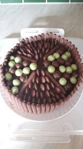 54 best amy u0027s food images on pinterest aero chocolate