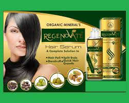best oil treatment for hair loss u2013 your new hairstyle photo blog