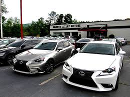 used lexus vs used mercedes 2014 used lexus es 350 4dr sedan at alm gwinnett serving duluth