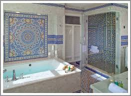 Best 25 Moroccan Bathroom Ideas by Best 25 Moroccan Bathroom Ideas On Pinterest Moroccan Tiles With