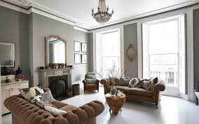 interiors a dark and handsome brighton home inspired by harry