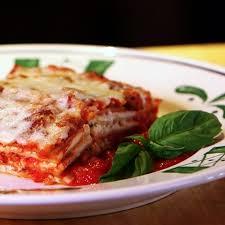 Olive Garden Thanksgiving Olive Garden U0027s Lasagna Recipe Popsugar Food