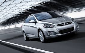 2011 hyundai accent review 2012 hyundai accent se test motor trend