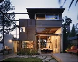 interior and exterior home design industrial exterior home ideas design photos houzz