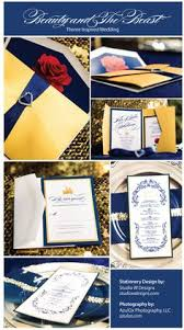 and the beast wedding invitations could these and the beast wedding photos be any more