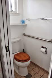Handicap Bathroom Design by Toilets Ada Grab Bars Bathroom Equipment Bathroom Safety Grab Bars