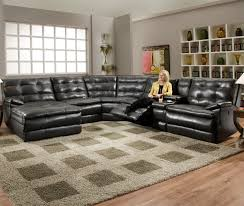 Large Sectional Sofa With Chaise by Extra Large Sectional Sofas With Chaise Home Design Ideas