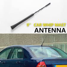 lexus rx330 antenna popular honda antenna mast buy cheap honda antenna mast lots from
