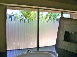 privacy windows bathroom bathroom window ideas for privacy frosted bathroom windows ideas