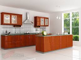 modular kitchen ideas modular kitchen designs modular kitchen and interiors modular